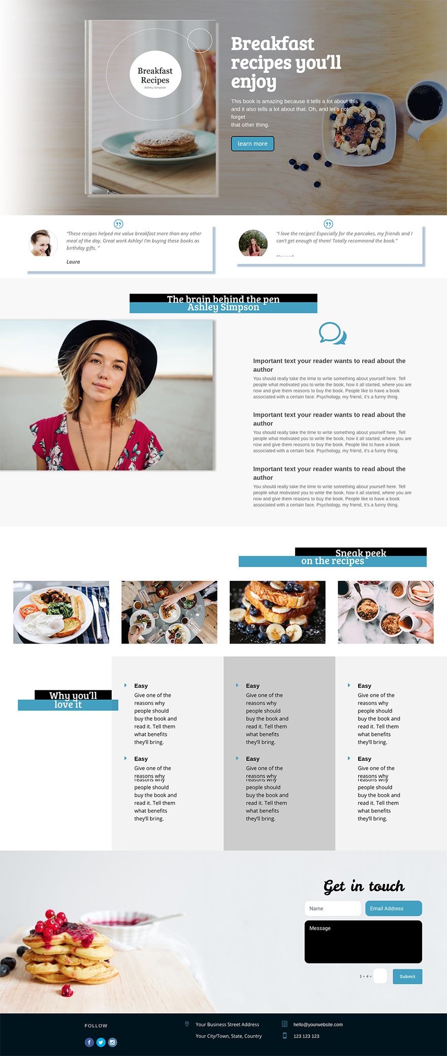 divi-auteur-layout-telecharger