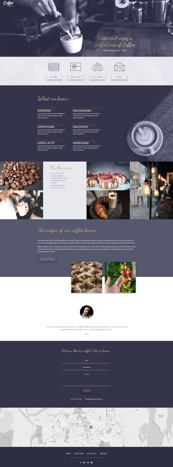divi-coffee-house-layout-telecharger