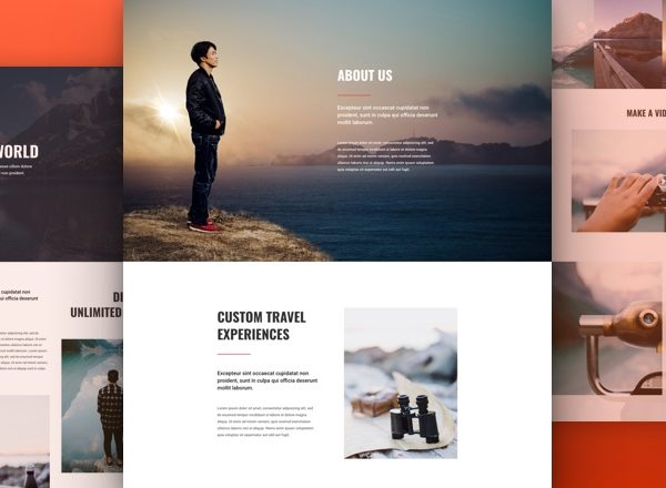divi-layout-pack-voyage