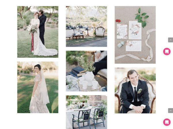 wedding-divi-layout-elegantthemes